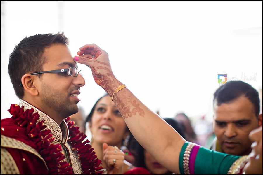Patel_Wedding-230