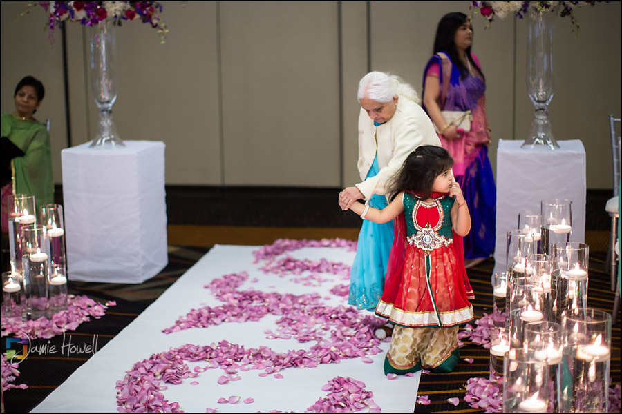 Patel_Wedding-259