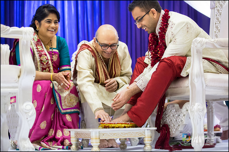 Patel_Wedding-274