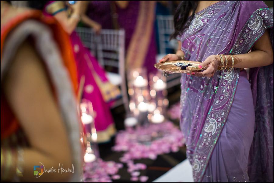 Patel_Wedding-288