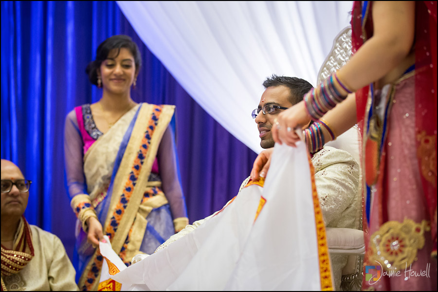 Patel_Wedding-310