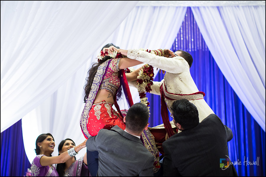 Patel_Wedding-314