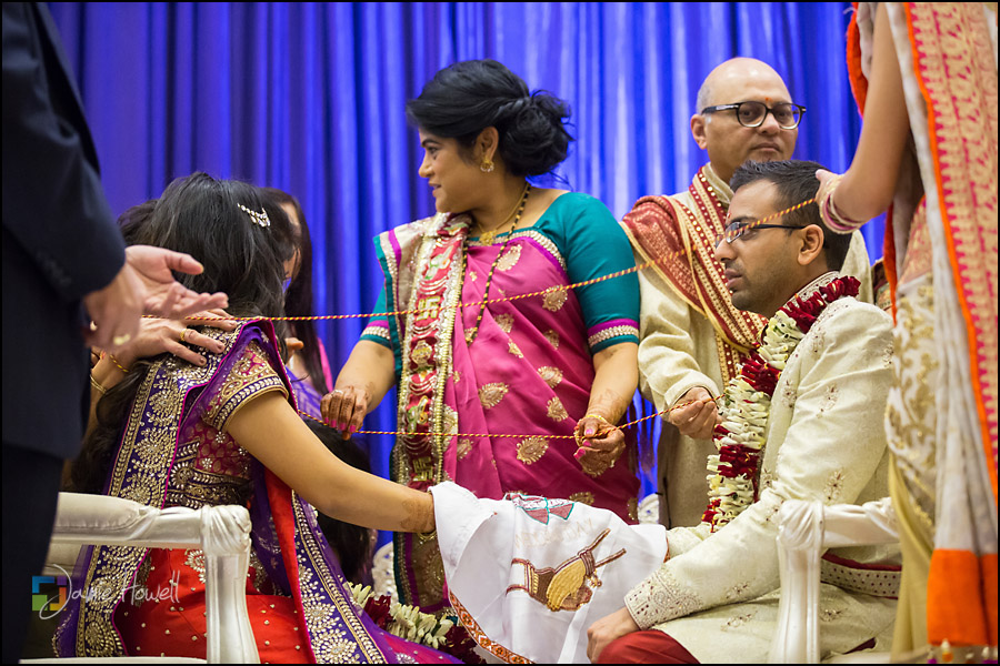 Patel_Wedding-326