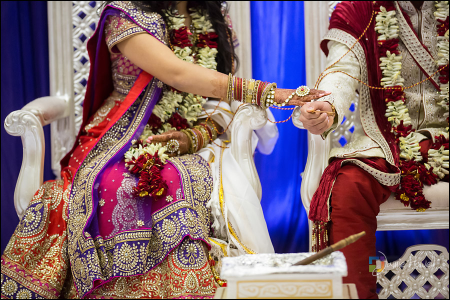 Patel_Wedding-332