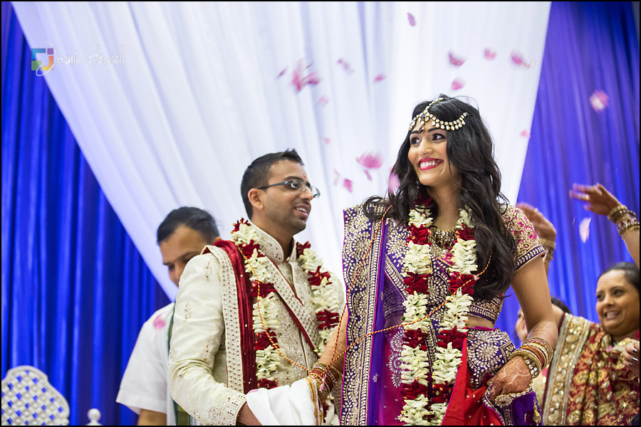 Patel_Wedding-351