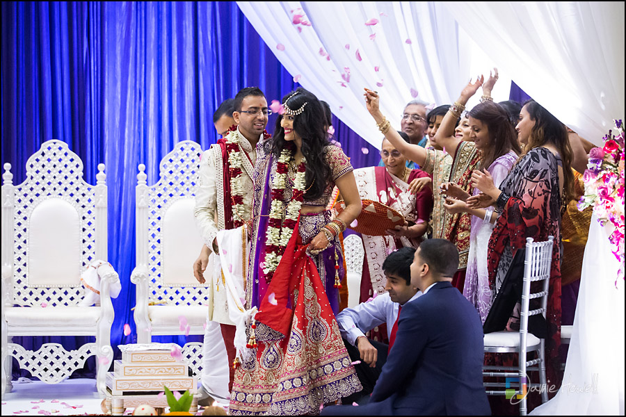 Patel_Wedding-354