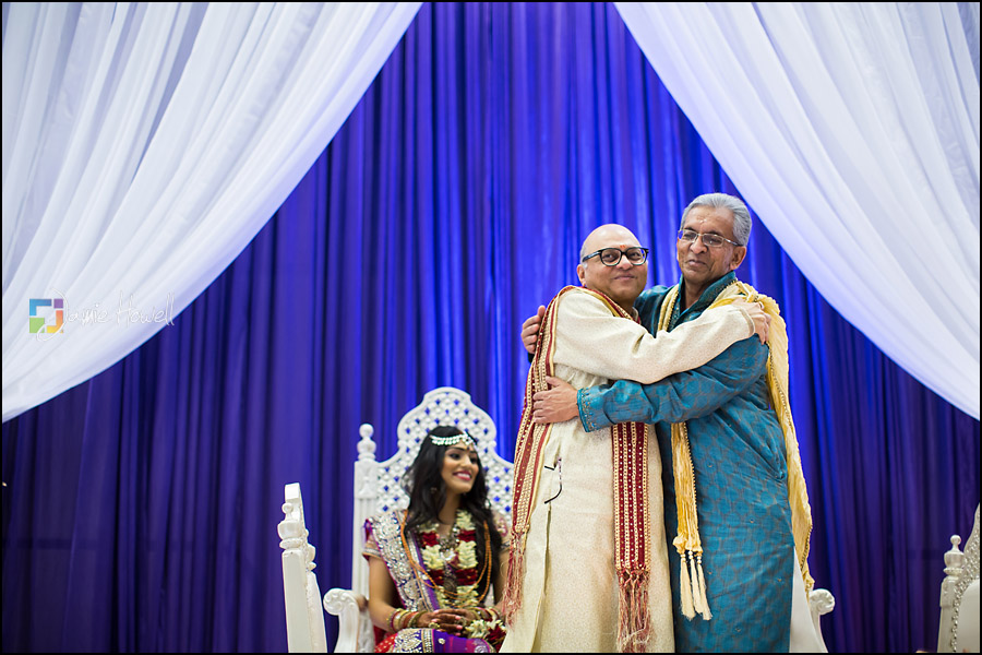 Patel_Wedding-386