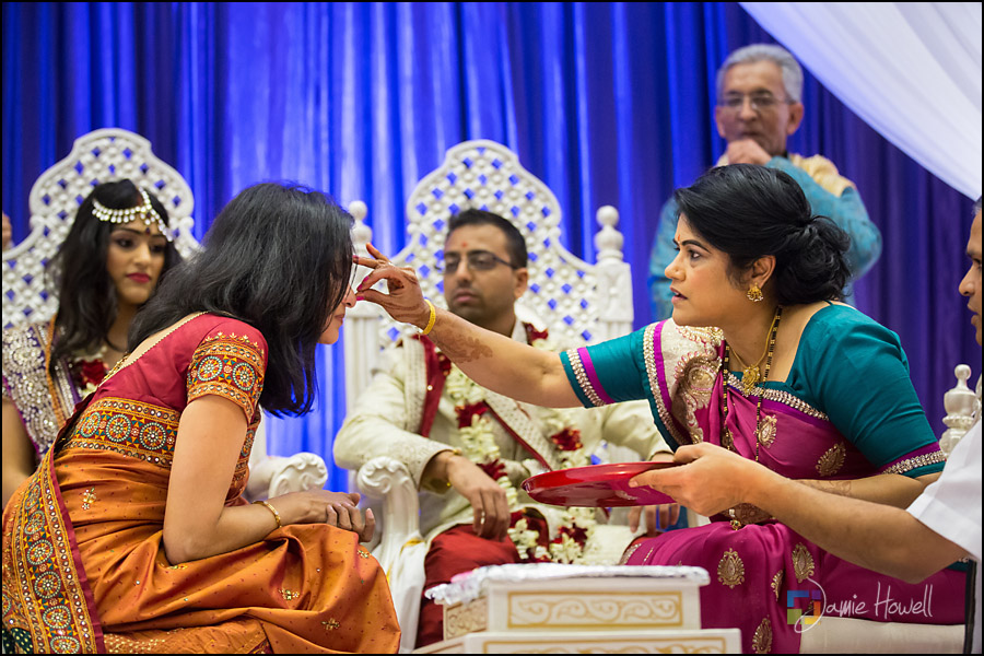 Patel_Wedding-388