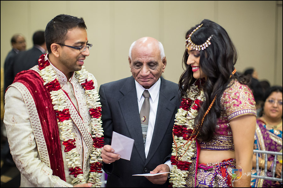 Patel_Wedding-410
