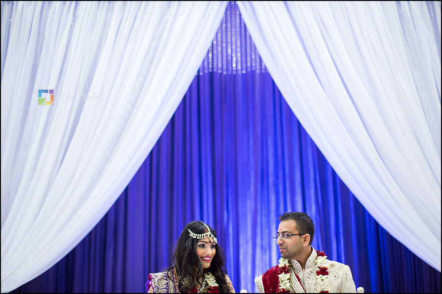 Patel_Wedding-412