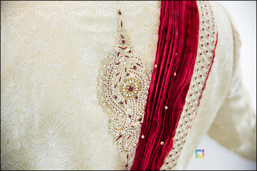Patel_Wedding-64