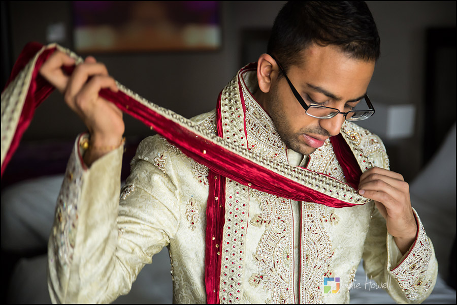 Patel_Wedding-67