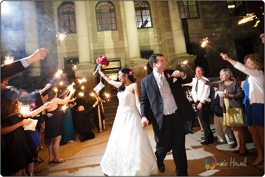 downtown decatur courthouse weddings