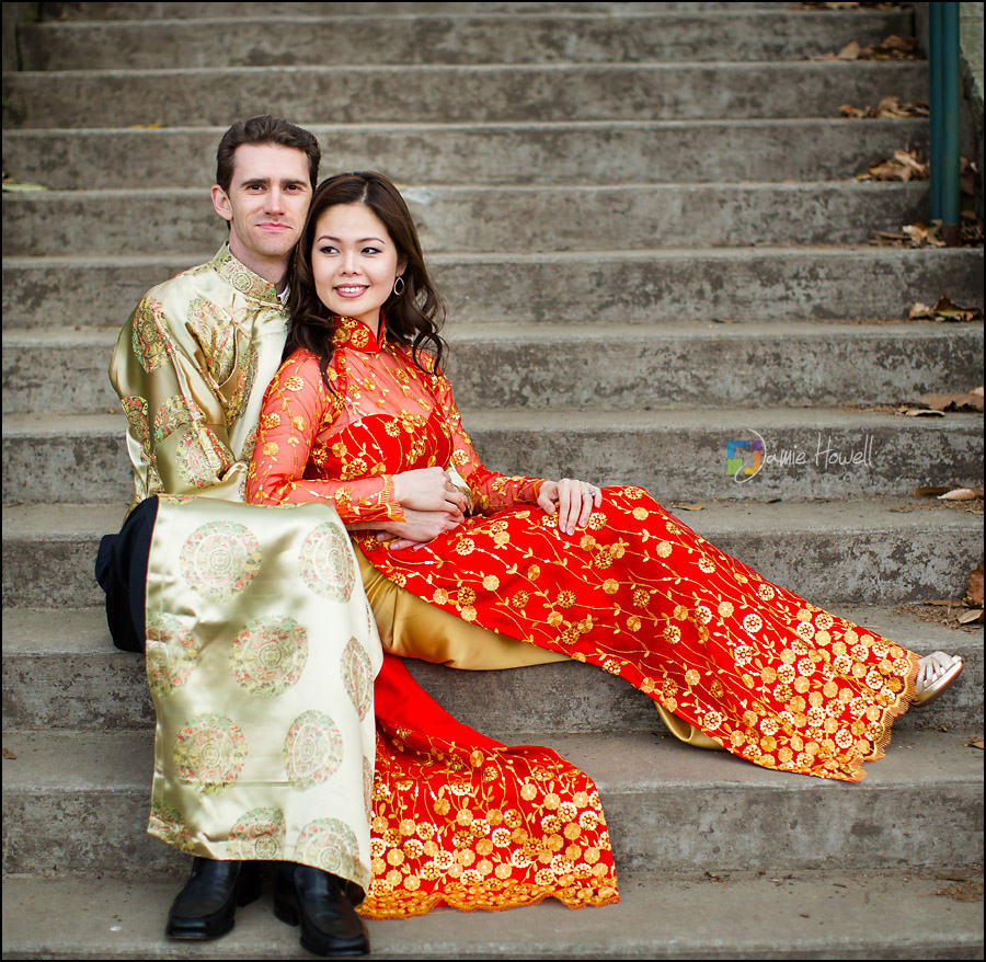 Giardina_engagement_session-28