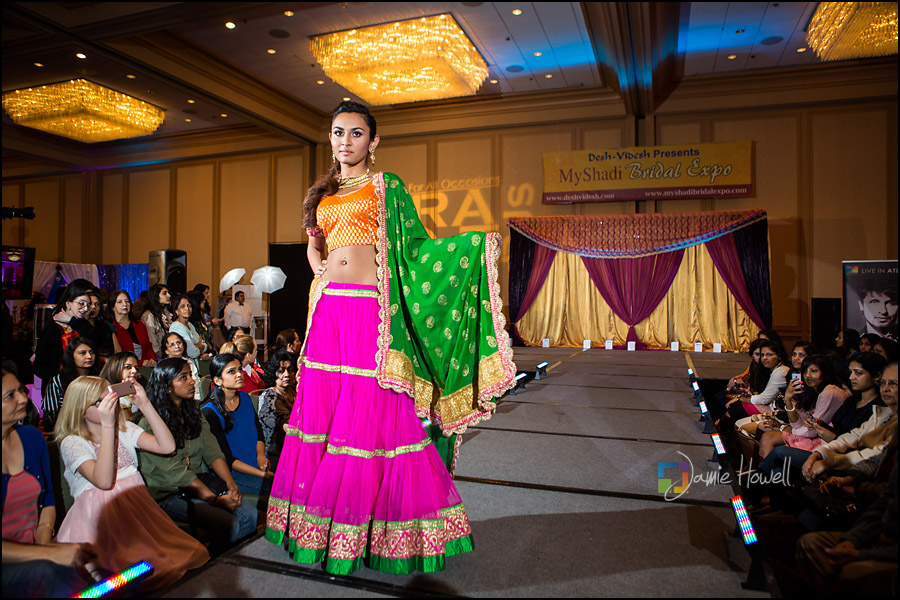 My Shadi Bridal Show-103