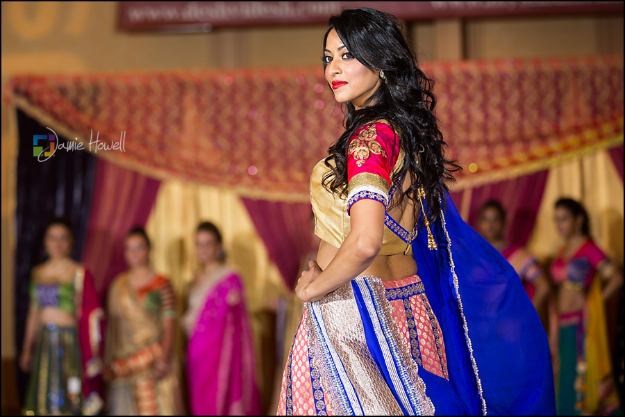 My Shadi Bridal Show-133
