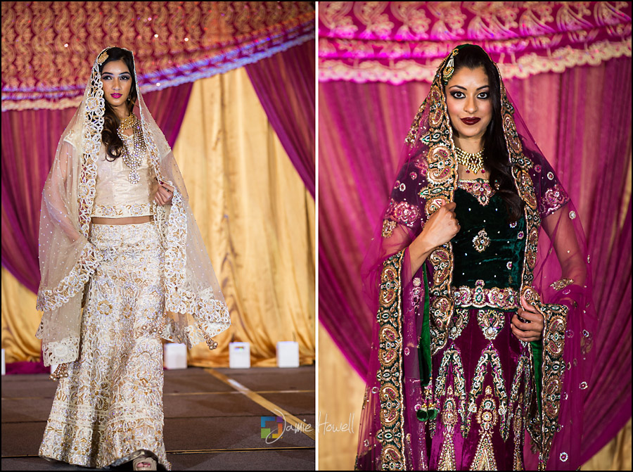 My Shadi Bridal Show-165