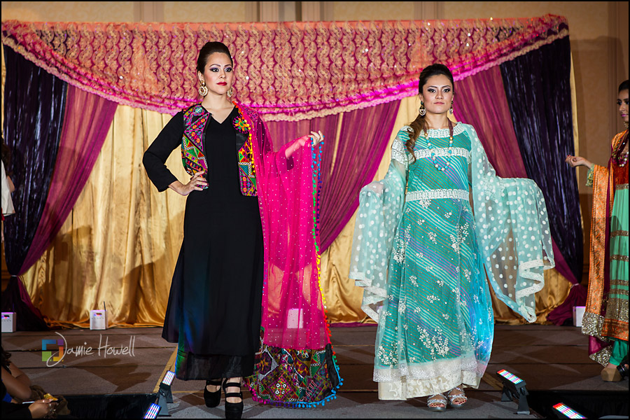 My Shadi Bridal Show-178