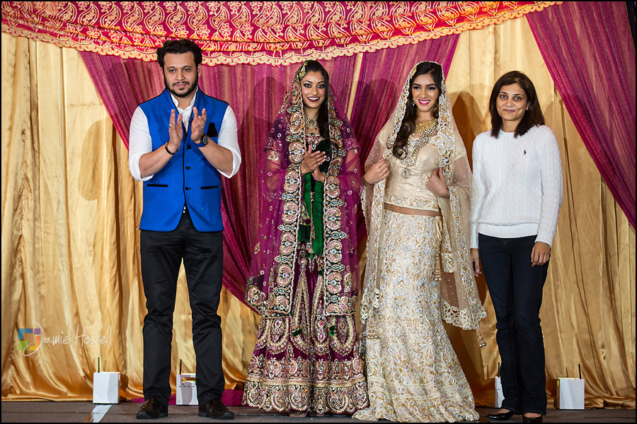My Shadi Bridal Show-181