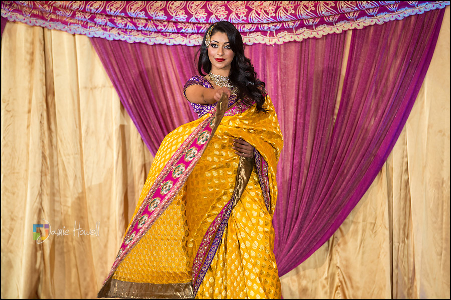 My Shadi Bridal Show-61