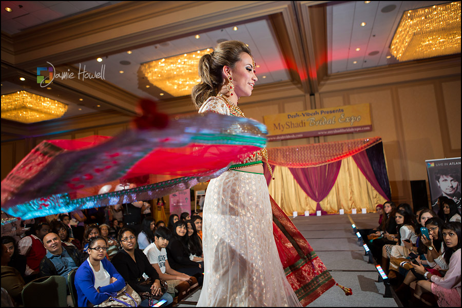 My Shadi Bridal Show-68