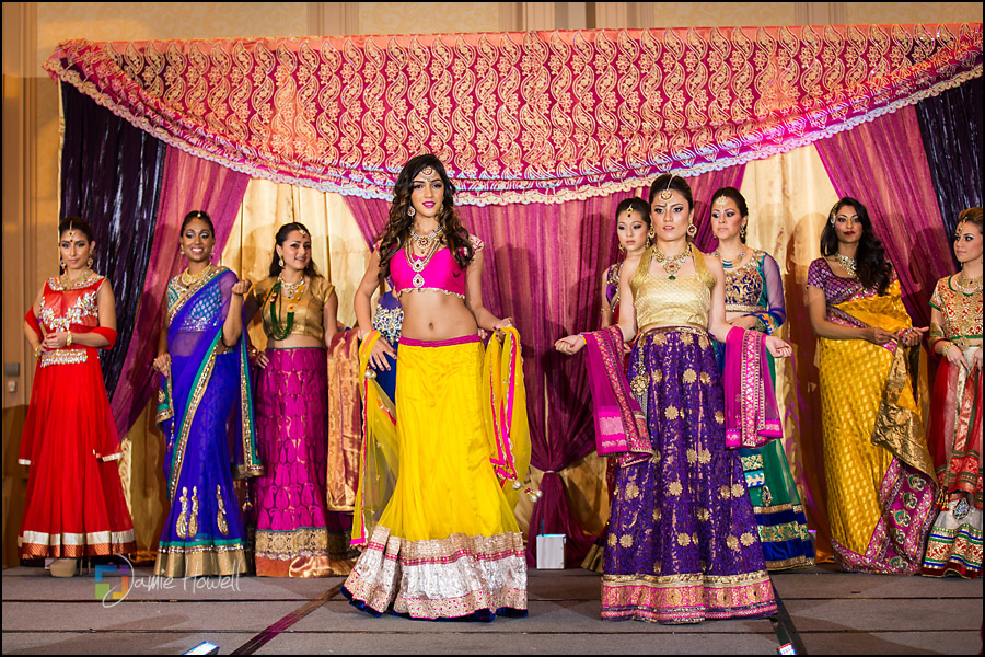 My Shadi Bridal Show-86