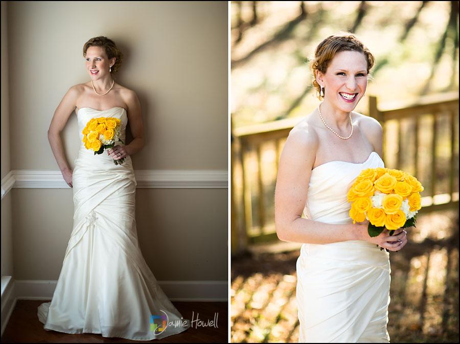 Nicole_Moody_Bridal-19