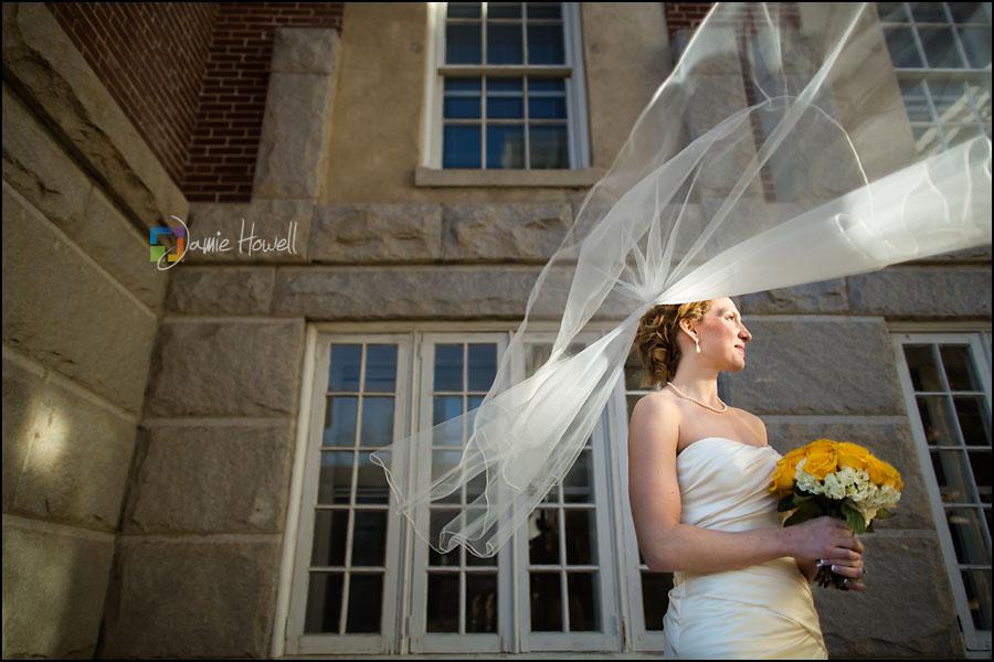 Nicole_Moody_Bridal-40