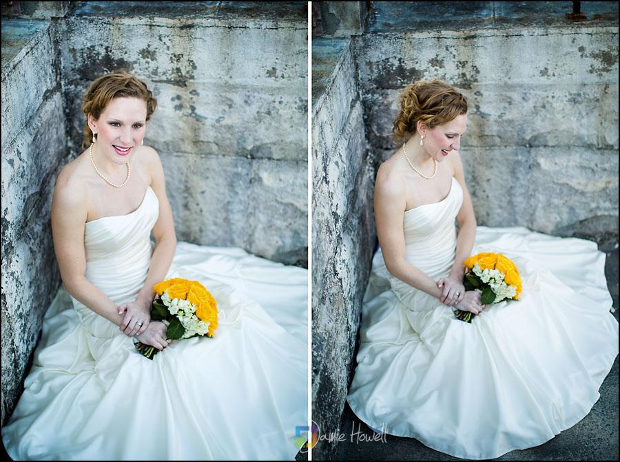 Nicole_Moody_Bridal-49