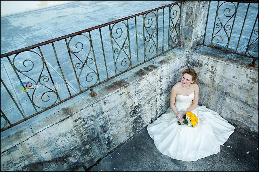 Nicole_Moody_Bridal-50