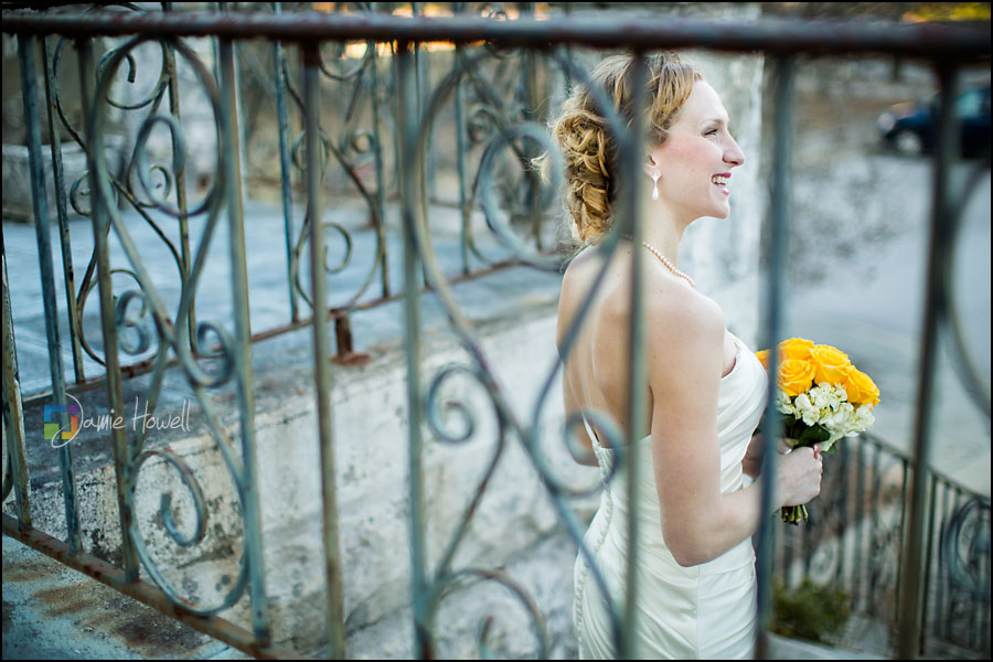 Nicole_Moody_Bridal-56