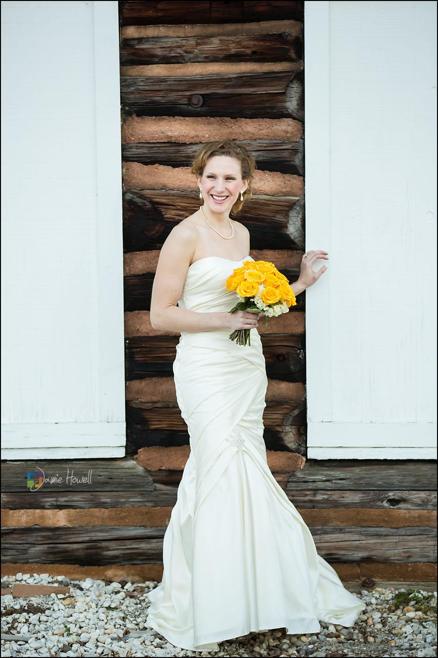 Nicole_Moody_Bridal-82