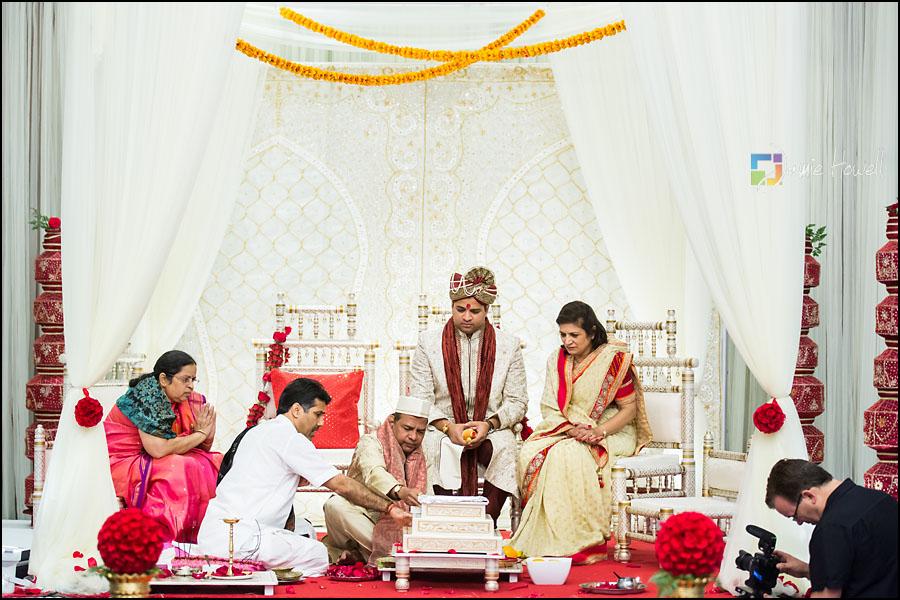 Patil_ceremony-106