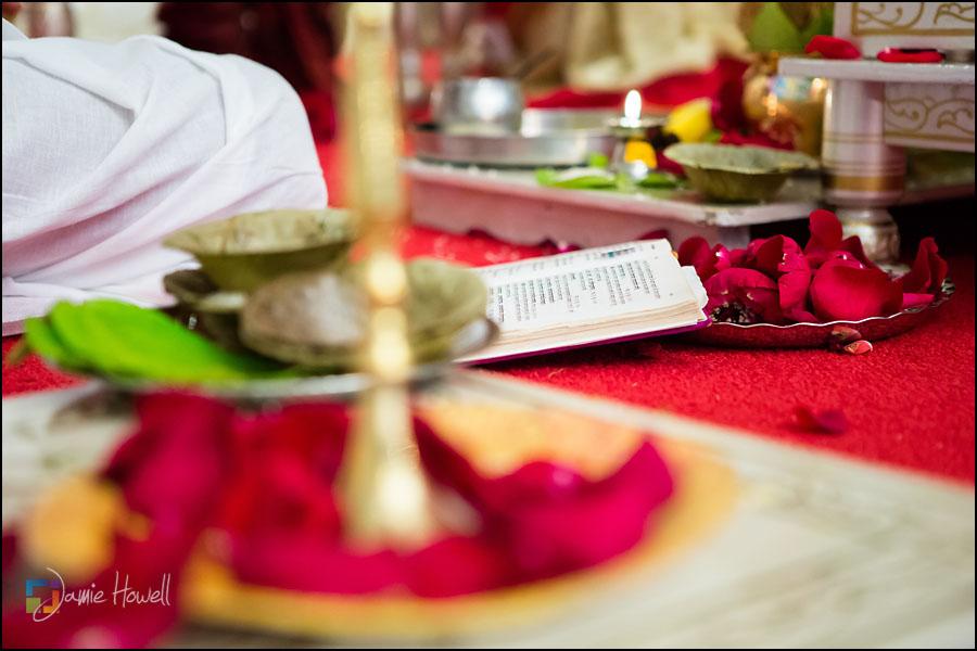 Patil_ceremony-112