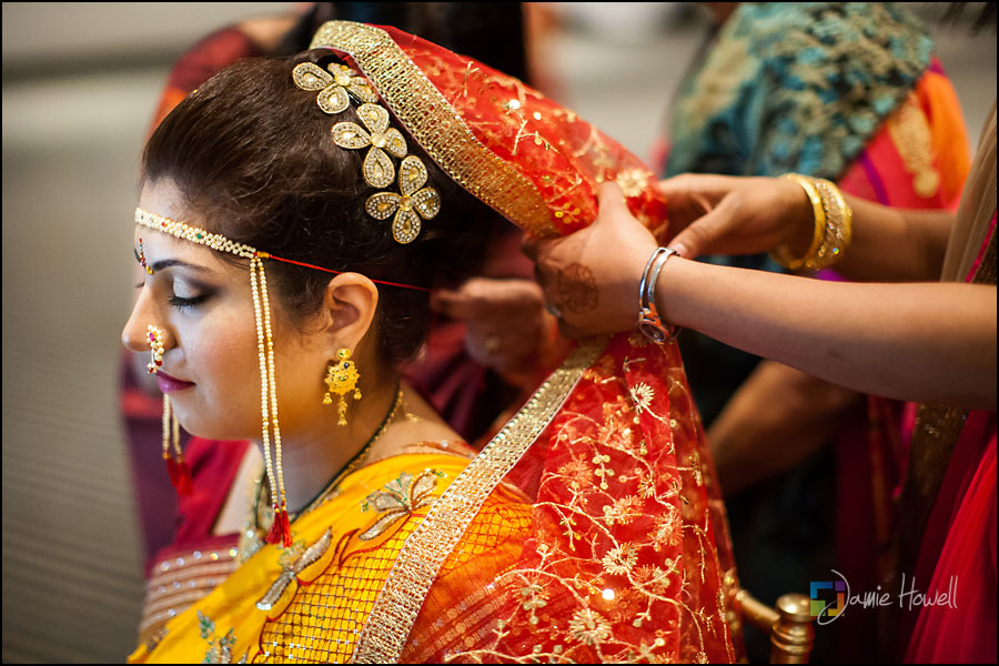 Patil_ceremony-135
