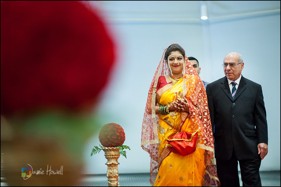 Patil_ceremony-146
