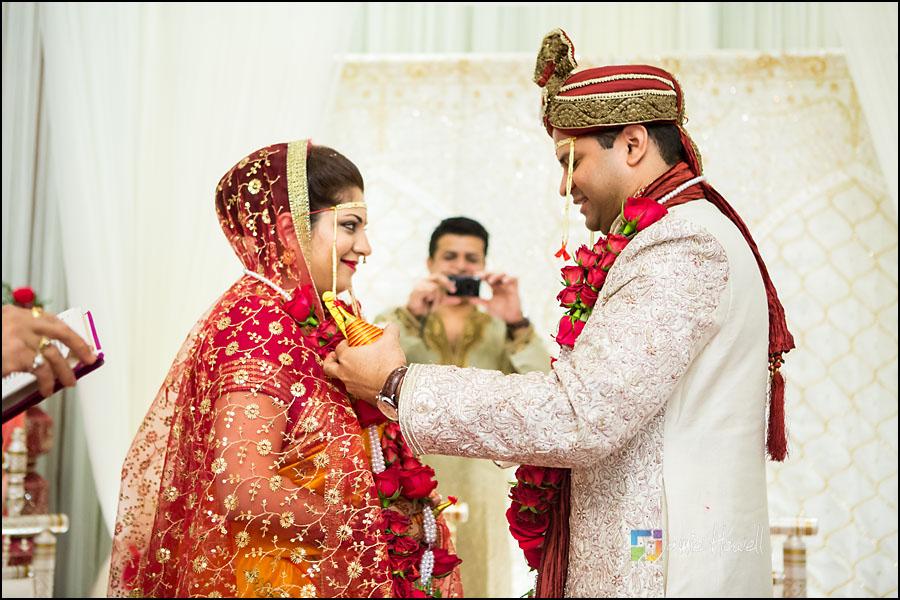 Patil_ceremony-154