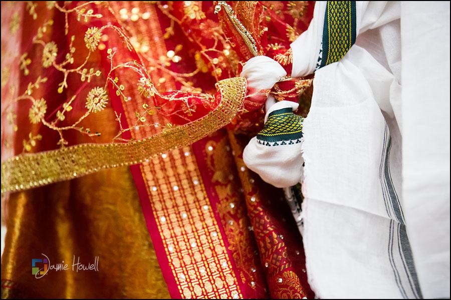 Patil_ceremony-183