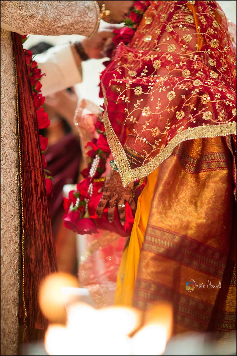 Patil_ceremony-201