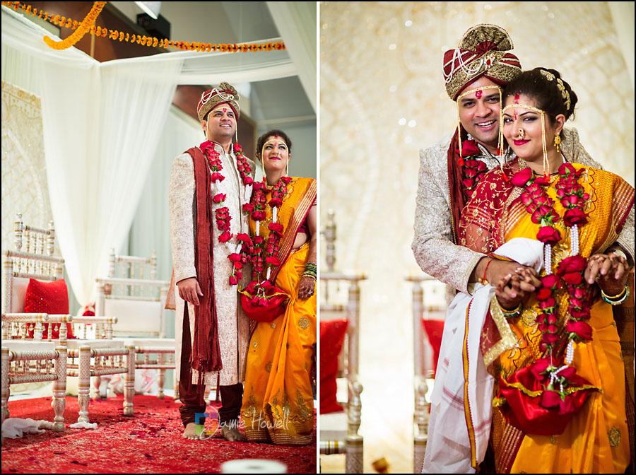 Patil_ceremony-275