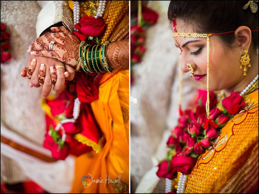 Patil_ceremony-279