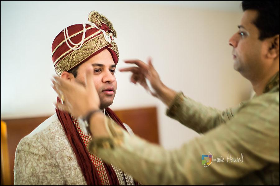 Patil_ceremony-36