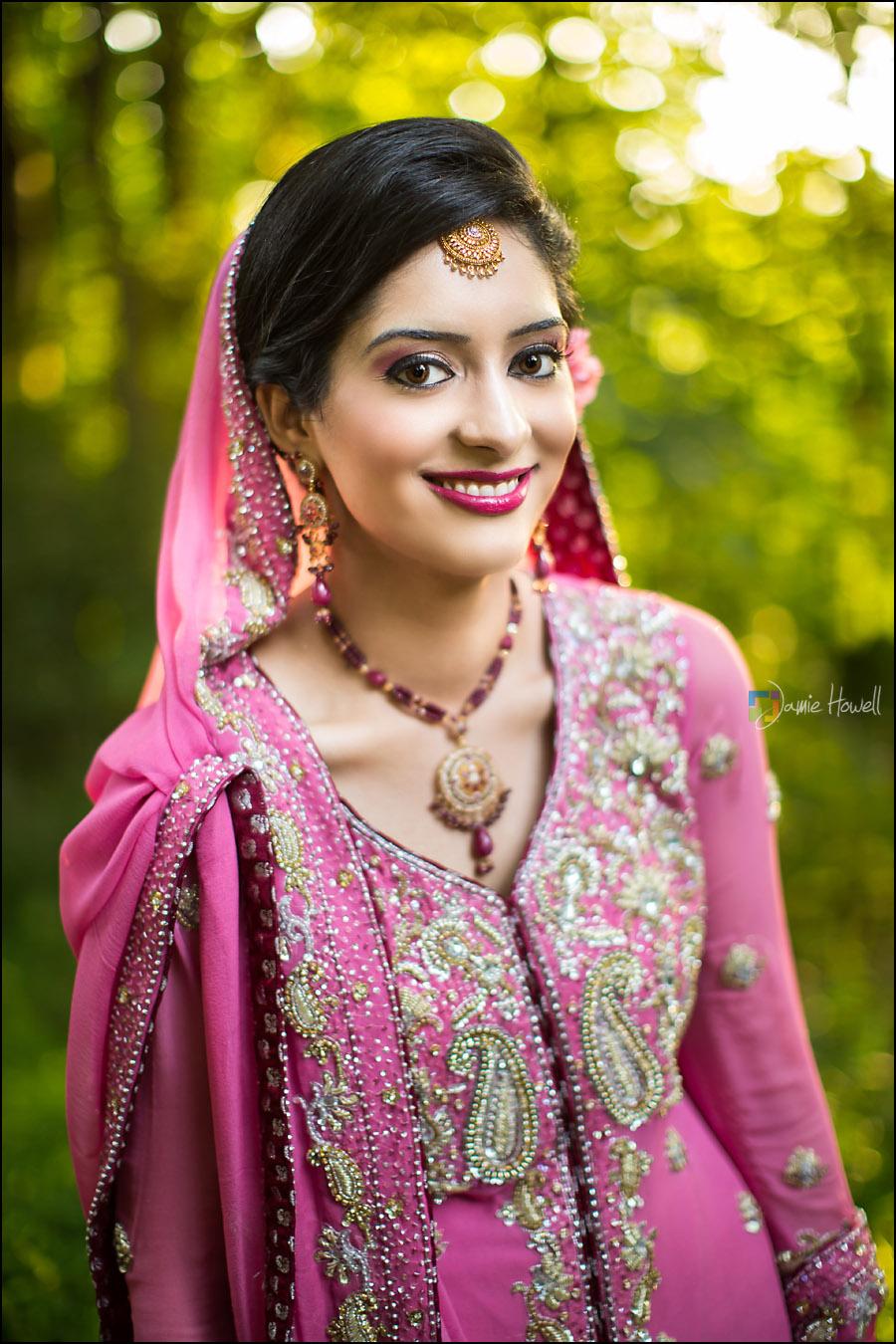 Ahmad_engagement-42