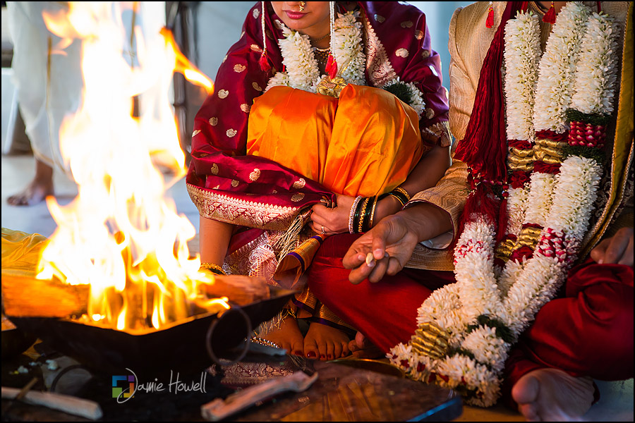 Khondker_Ceremony-204