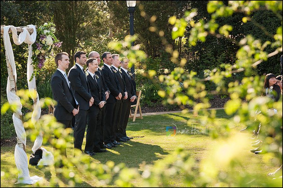 Atlanta Botanical Garden Wedding (17)