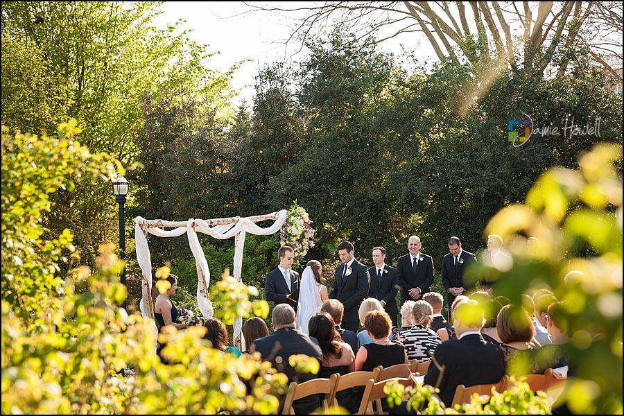 Atlanta Botanical Garden Wedding (20)