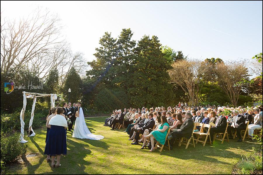 Atlanta Botanical Garden Wedding (21)