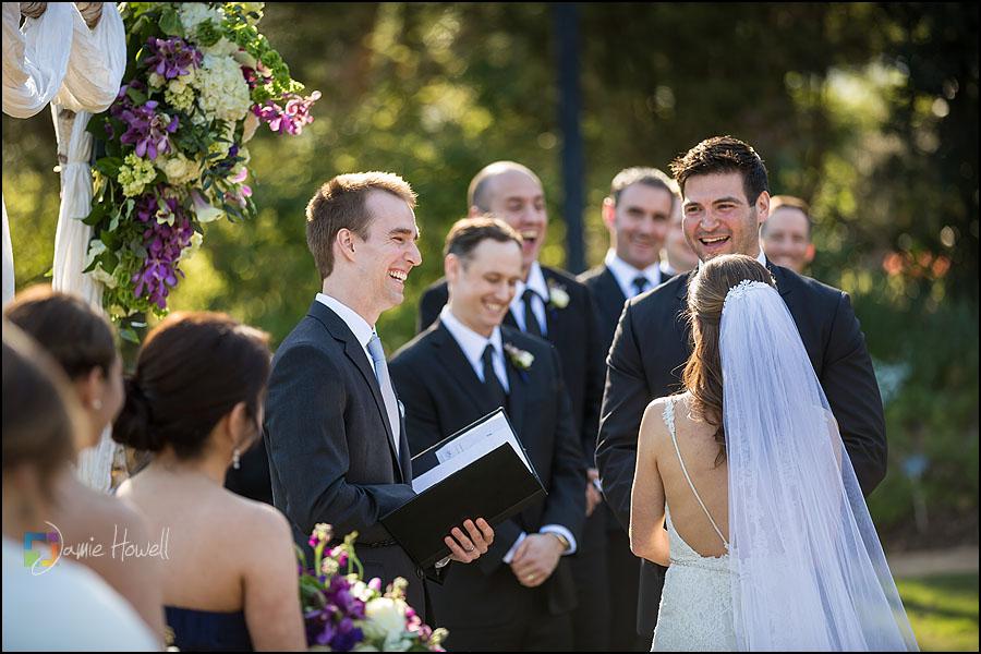 Atlanta Botanical Garden Wedding (22)