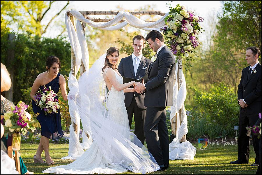 Atlanta Botanical Garden Wedding (23)