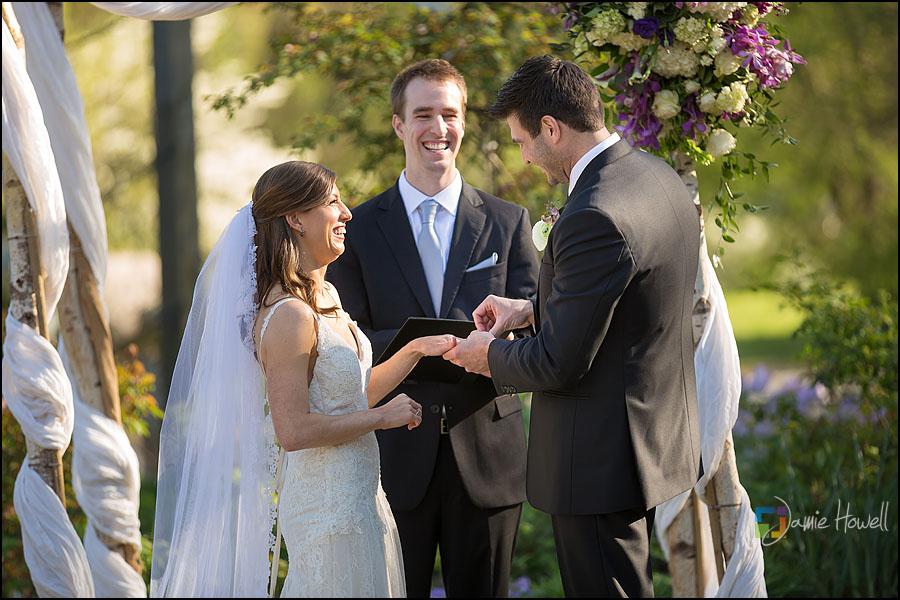 Atlanta Botanical Garden Wedding (24)